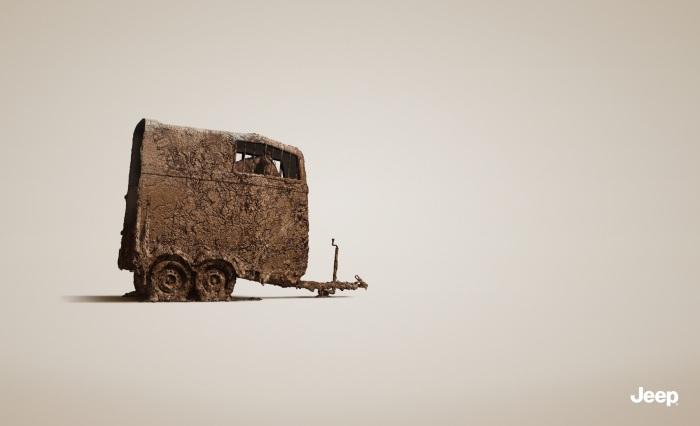 Jeep_caballo_comunicación_creativa