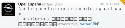 opel-TweetDrive-3
