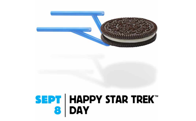 oreo-star-treck-daily-twist