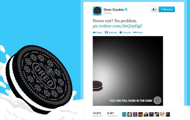You-can-still-dunk-in-the-dark-oreo-twitter