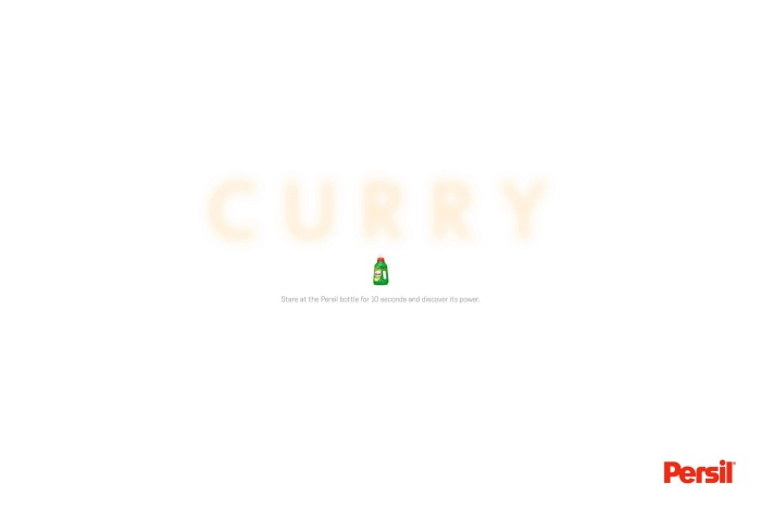 persil-curry-cannes-festival