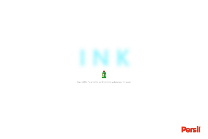 persil-ink-cannes-festival