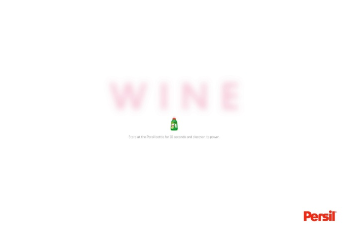 Persil-wine-cannes-festival